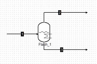 SiPAQ9_separador01_simuladores_simulacion_procesos