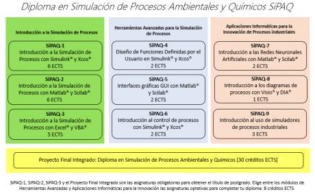 programa_DEU-SiPAQ-20152016