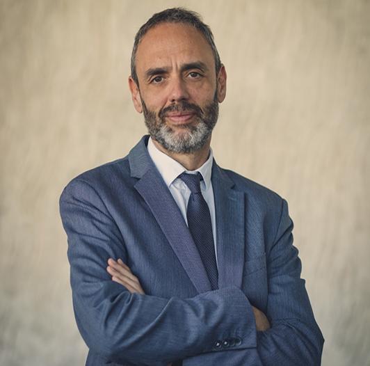 Juan Ignacio Torregrosa