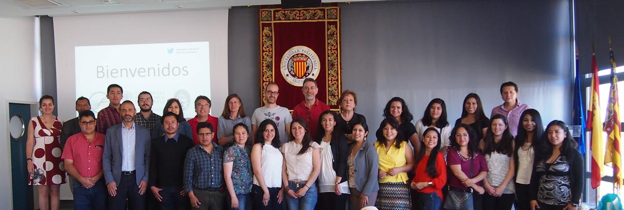 alumnos-bolivia-SiPAQ